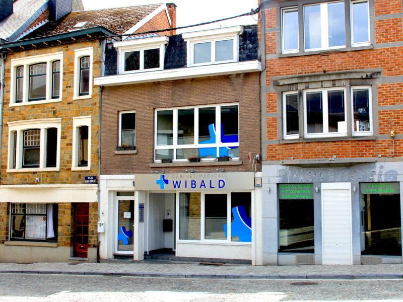 facade wibald 800*600