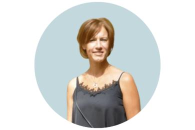 Marie-Christine Mertens